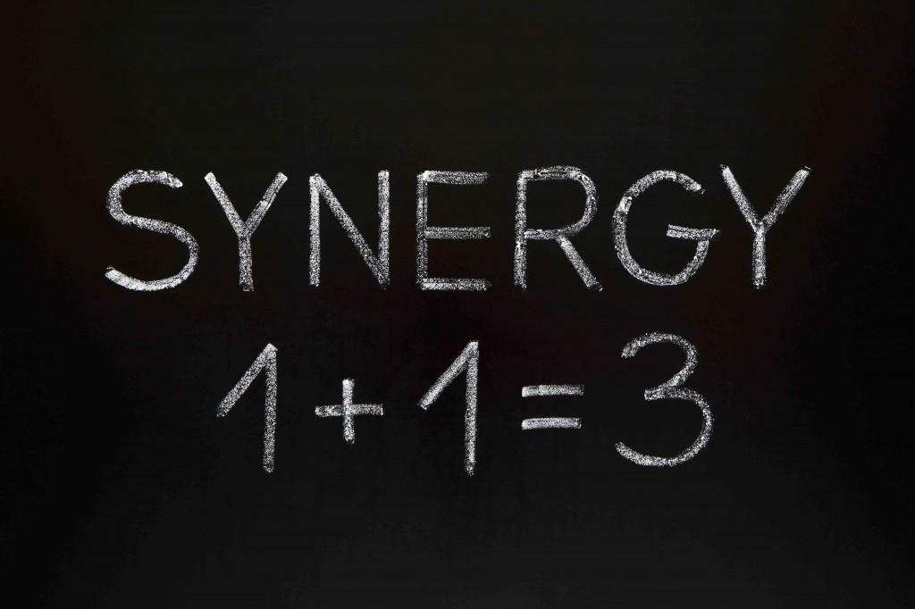 120114_synergies_unlocked_strategic_planning_part_21-1024x682.jpg